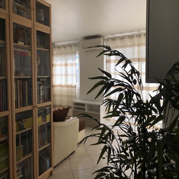 Offres de vente Appartement Marseille 13004